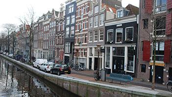 Walmuur-kade-Amsterdam-waterbouw-Braams