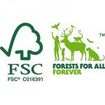 FSC FullBrandmark