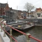 Kademuur_Walmuur_CS_Amsterdam_Braamswaterbouw