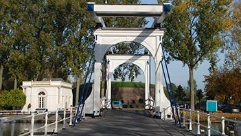 Brug-klapbrug-waterbouw-Braams