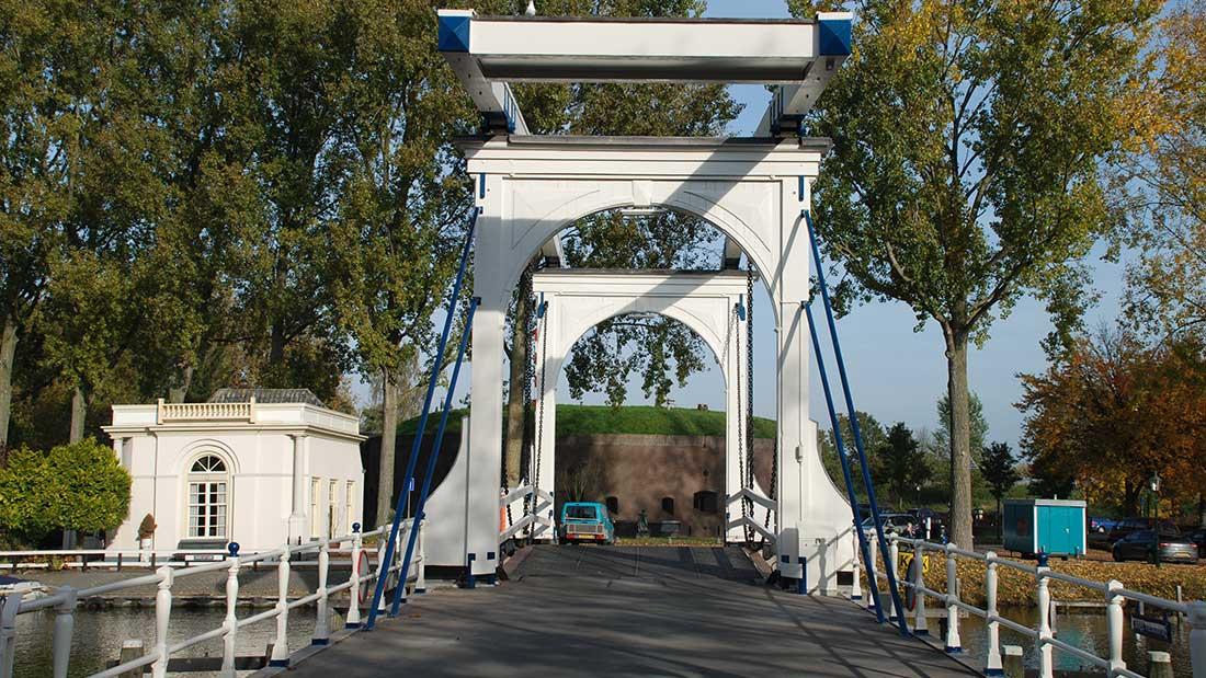 Lange-Vechtbrug-Weesp Braams-Aannemingsbedrijf-15