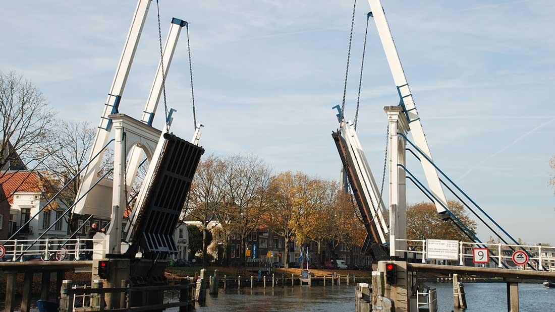 Lange-Vechtbrug-Weesp---Braams-Aannemingsbedrijf-8