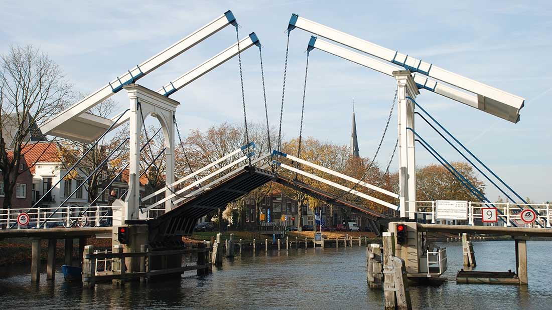 Lange-Vechtbrug-Weesp---Braams-Aannemingsbedrijf-9