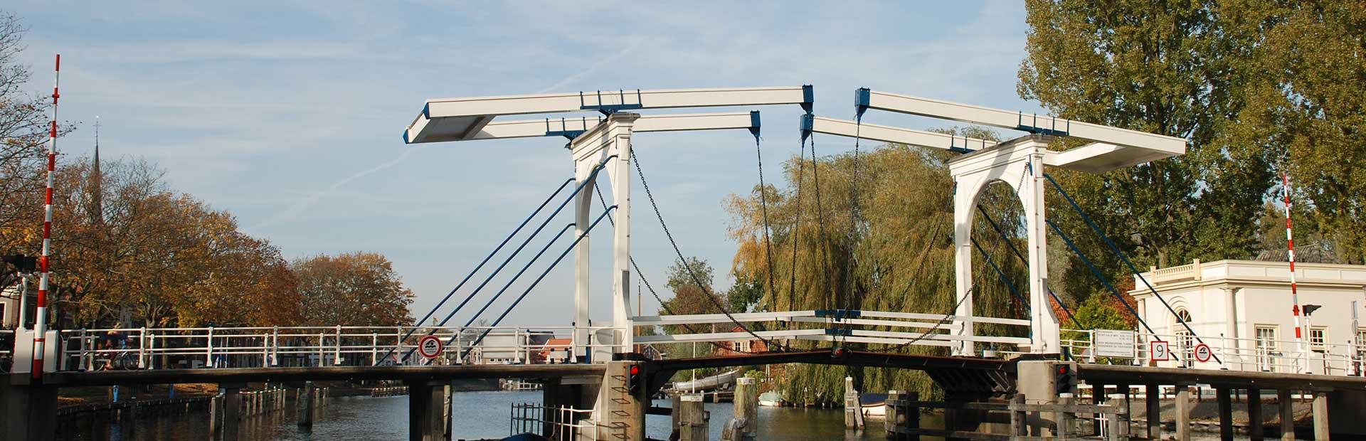 Lange-Vechtbrug-Weesp-Braams-Aannemingsbedrijf