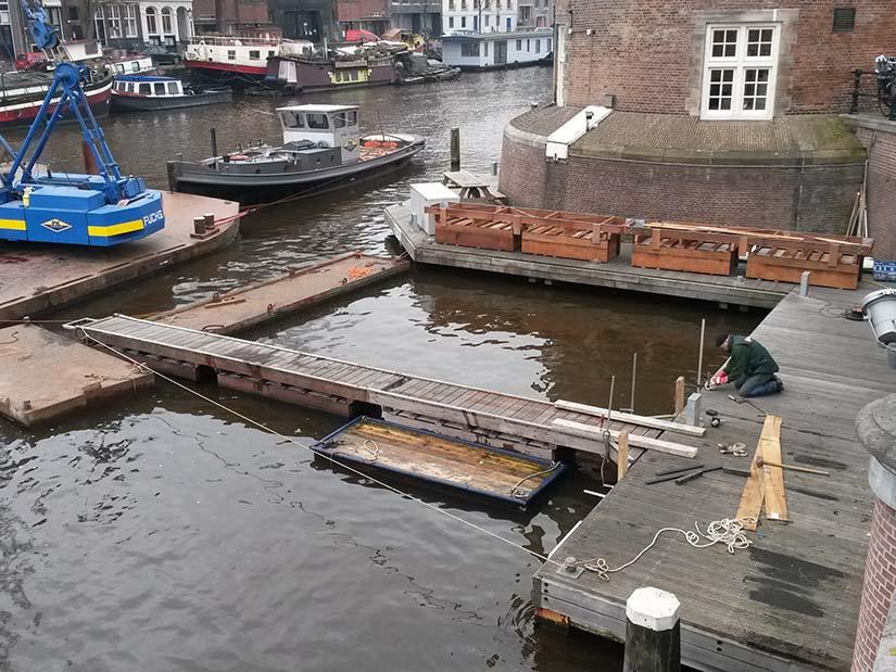 Steiger_Montelbaanstoren_Amsterdam_BraamsWaterbouw 17