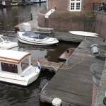 Steiger_Montelbaanstoren_Amsterdam_Braamswaterbouw