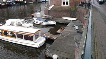 Steiger-waterbouw-montelbaanstoren-Amsterdam