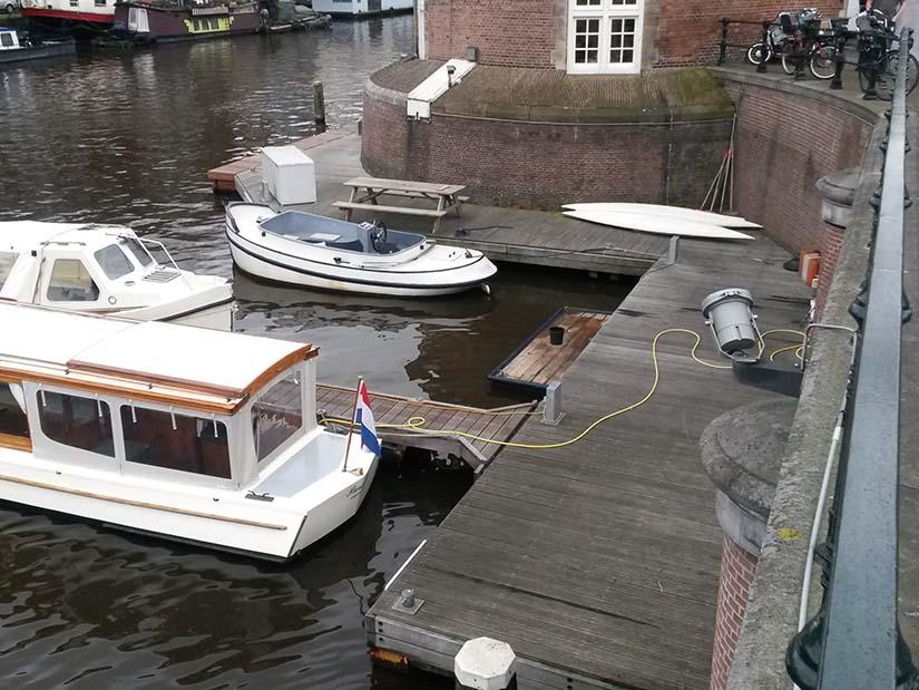 Steiger_Montelbaanstoren_Amsterdam_BraamsWaterbouw 20