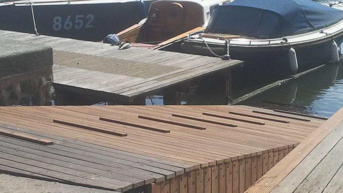 Boothelling-trailerhelling-waterbouw-Braams