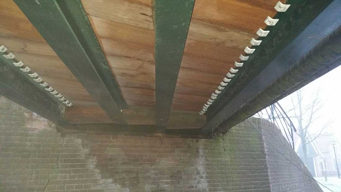 Brug-brugdek-bruggenbouw-Braams