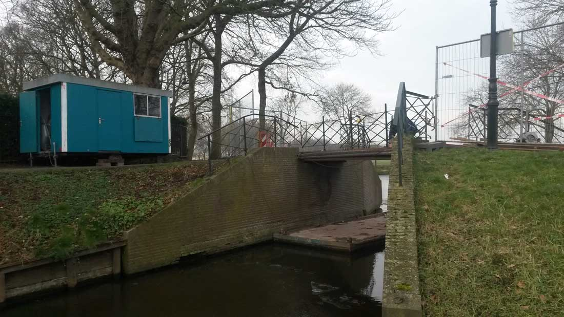 Brug-bruggenbouw-Braams