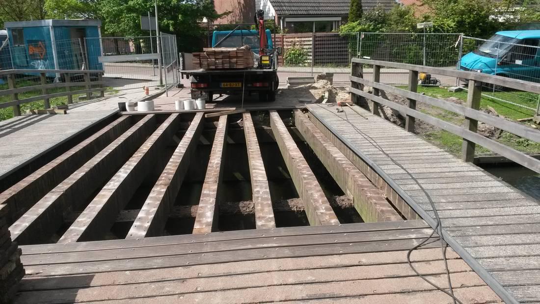 Herstel-brug-bruggenbouw-Braams-Waterbouw