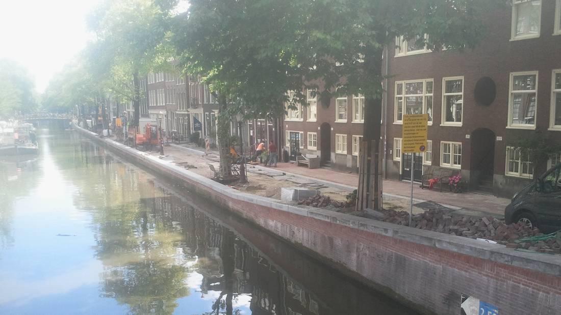 Walmuur-kade-Bloemgracht-Amsterdam-Braams-Waterbouw